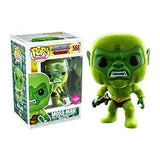 Funko Pop! Masters Of The Universe: Moss Man #568 Toys R Us Exclusive