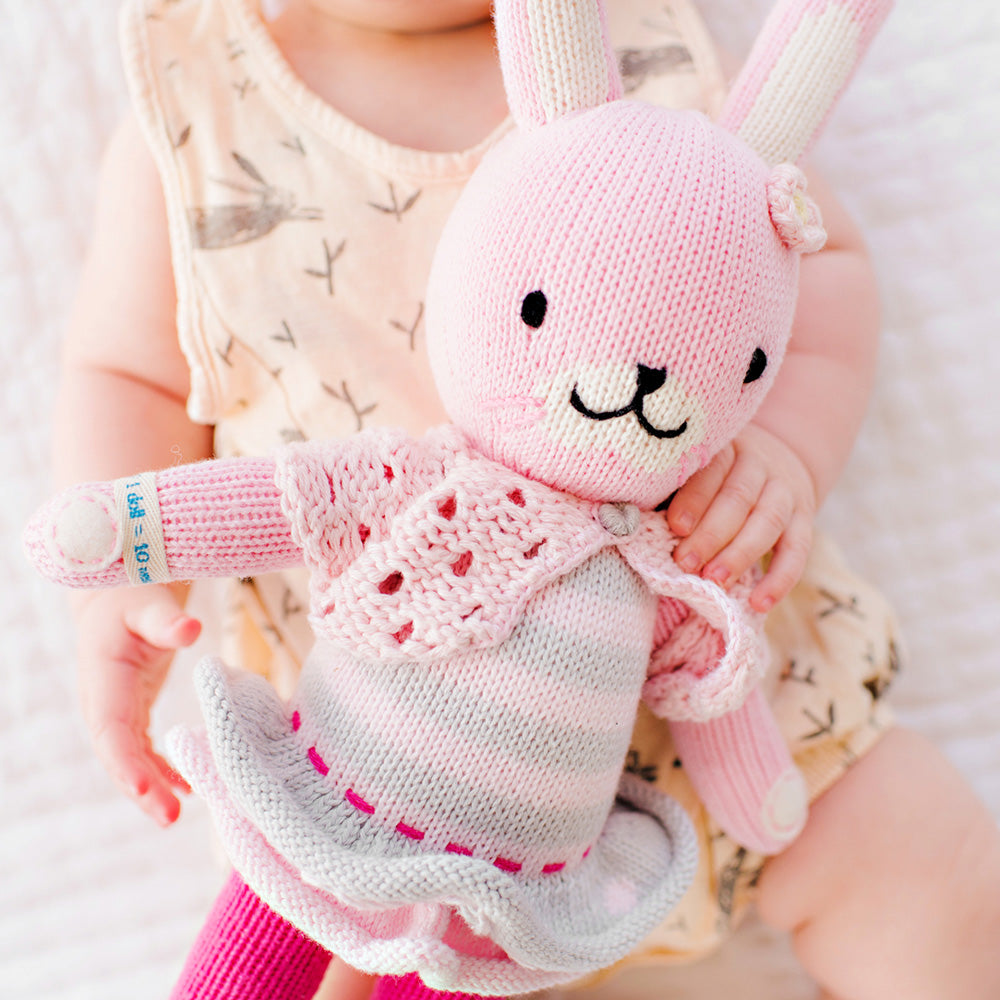 Somebunny Loves You Bundle