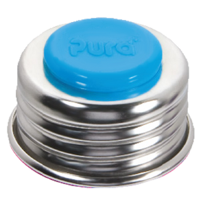 Pura Universal Collar with Aqua Sealing Disk