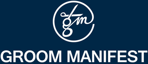 Groom Manifest Co.