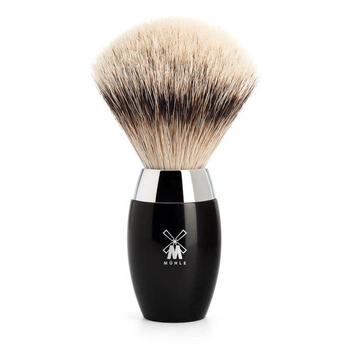 Muhle Kosmo Shaving Brush