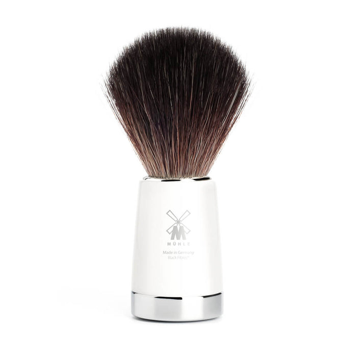 Muhle Liscio Shaving Brush