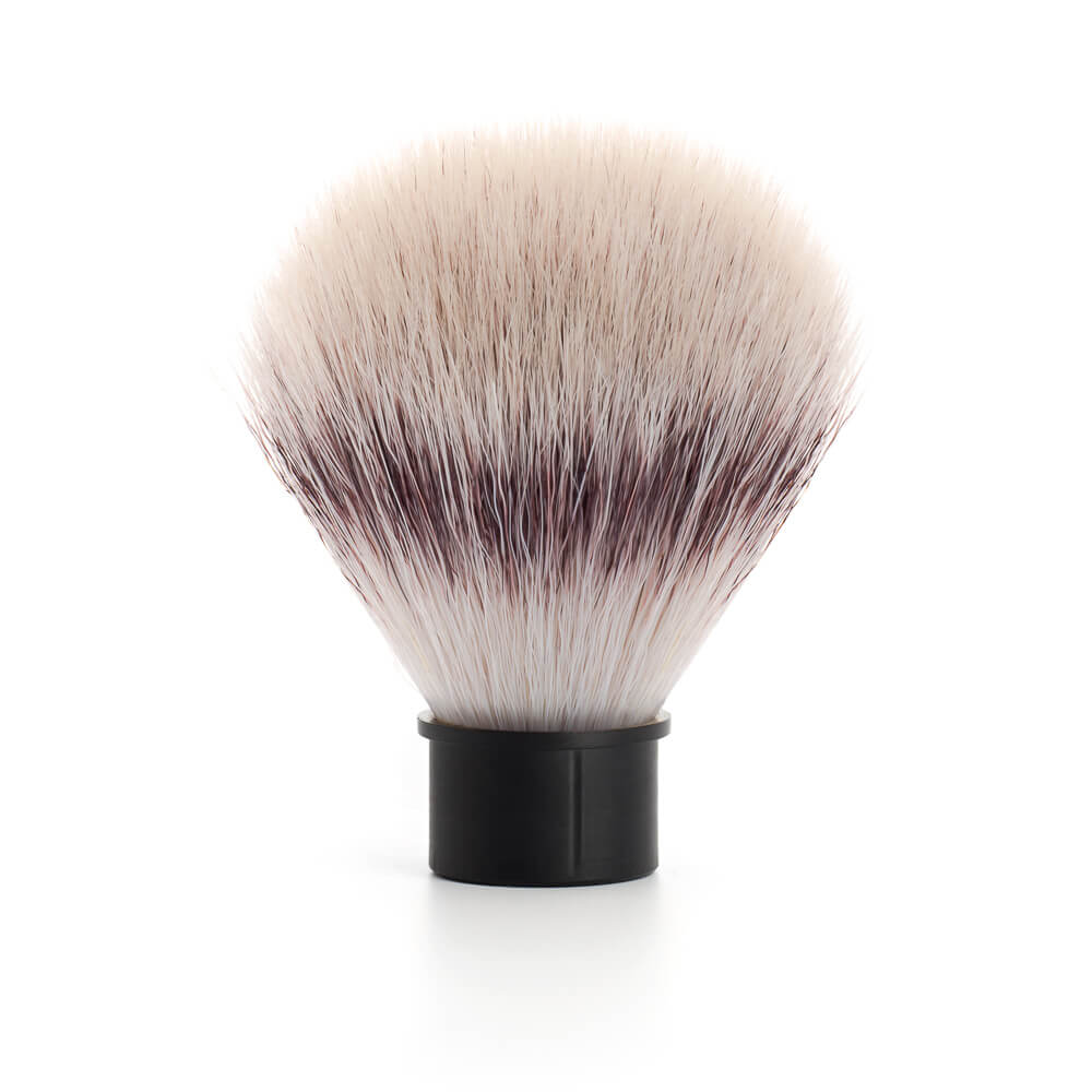 Muhle Replacement Shaving Brush Head for Hexagon, Rocca, and Traditional Brushes