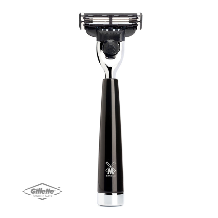 Muhle Liscio Cartridge Razor