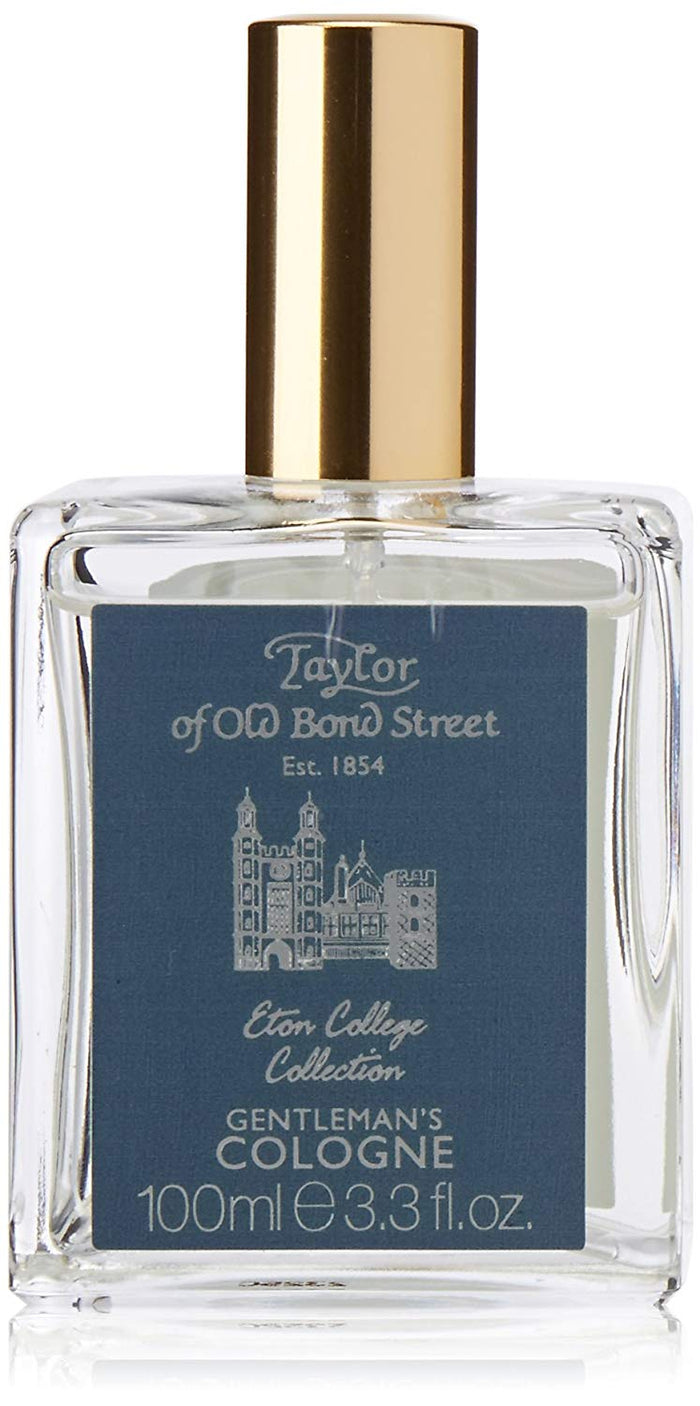 Eaton College Collection Cologne