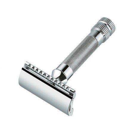 Merkur Extra Thick Safety Razor