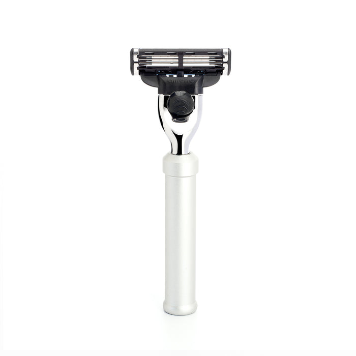 Muhle Travel Cartridge Razor