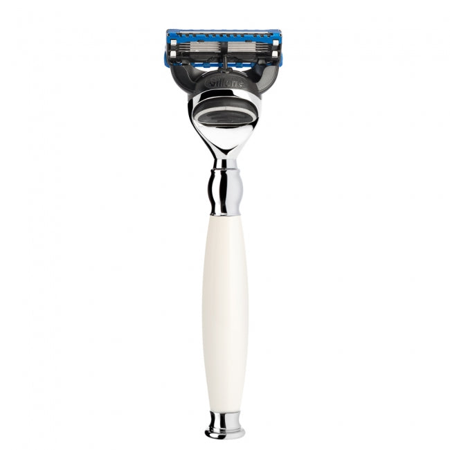 Muhle Sophist Cartridge Razor