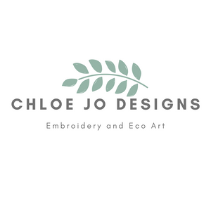 Chloejodesigns