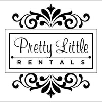 Pretty Little Rentals Co