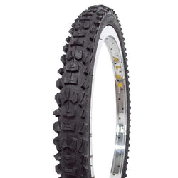 VEE RUBBER SMOKE 24X2.00 TIRE