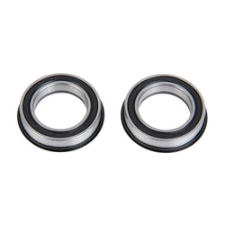 FSA BB90 STAINLESS STEEL BOTTOM BRACKET - FSA - Pieces de velo/Transmission/Jeu de pedalier