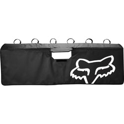 Coussin Fox Tailgate