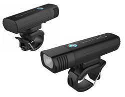 SERFAS E-LUME 900 USB FRONT LIGHT