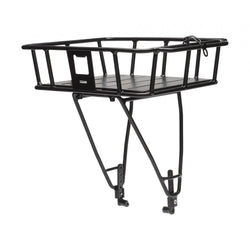 Blackburn Local Basket Rear Rack - BLACKBURN - Accessoires de velos/Porte-bagages et paniers