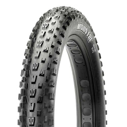 MAXXIS MINION FBF 26X4.80 EXO TUBELESS READY