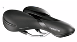 SELLE ROYAL RESPIRO MODERATE WOMEN SADDLE - SELLE ROYAL - Pieces de velo/Selles