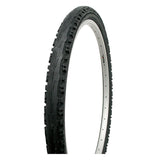 GENERAL STYLE TIRE C-1096 SEMI-SLICK 26 X 1.90 - CST - Pieces de velo/Pneus/Montagne