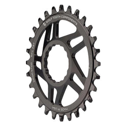 WOLFTOOTH DROP-STOP CINCH CHAINRING 32T - WOLF TOOTH - Pieces de velo/Transmission/Plateaux