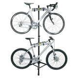 Topeak Two Up Tune Up Bike Holder