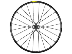 Mavic XA Pro Wheels XD - MAVIC - Pieces de velo/Roues