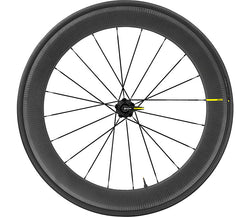 MAVIC COMETE PRO CARBON SL UST WHEELSET - MAVIC - Pieces de velo/Roues