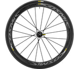 COSMIC PRO CARBON EXALITH WHEELSET - MAVIC - Pieces de velo/Roues