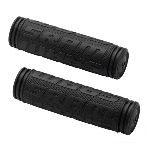 SRAM RACING GRIPS 110MM - SRAM - Pieces de velo/Poignees et extensions de guidon