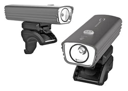 SERFAS E-LUME 250 USB FRONT LIGHT