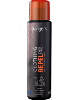 GRANGERS CLOTHING REPEL