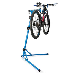 Park Tool PCS-10.2 Portable Repair Stand