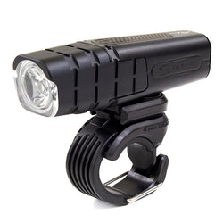 SERFAS TRUE 1000 MTB LIGHT
