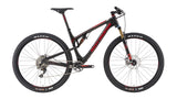 2016 ROCKY MOUNTAIN ELEMENT 990RSL - ROCKY MOUNTAIN - Velos/Velos de Montagne/Cross-Country