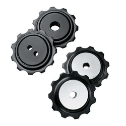 SRAM Pulleys for X.0 05-07, X9 S-cage 07-09, X7 S-cage 08-09