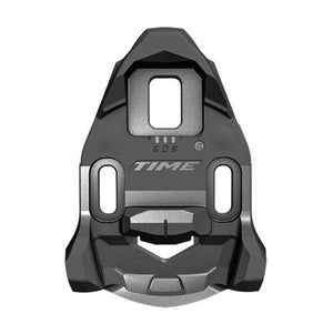 Time Iclic/Xpresso Cleats