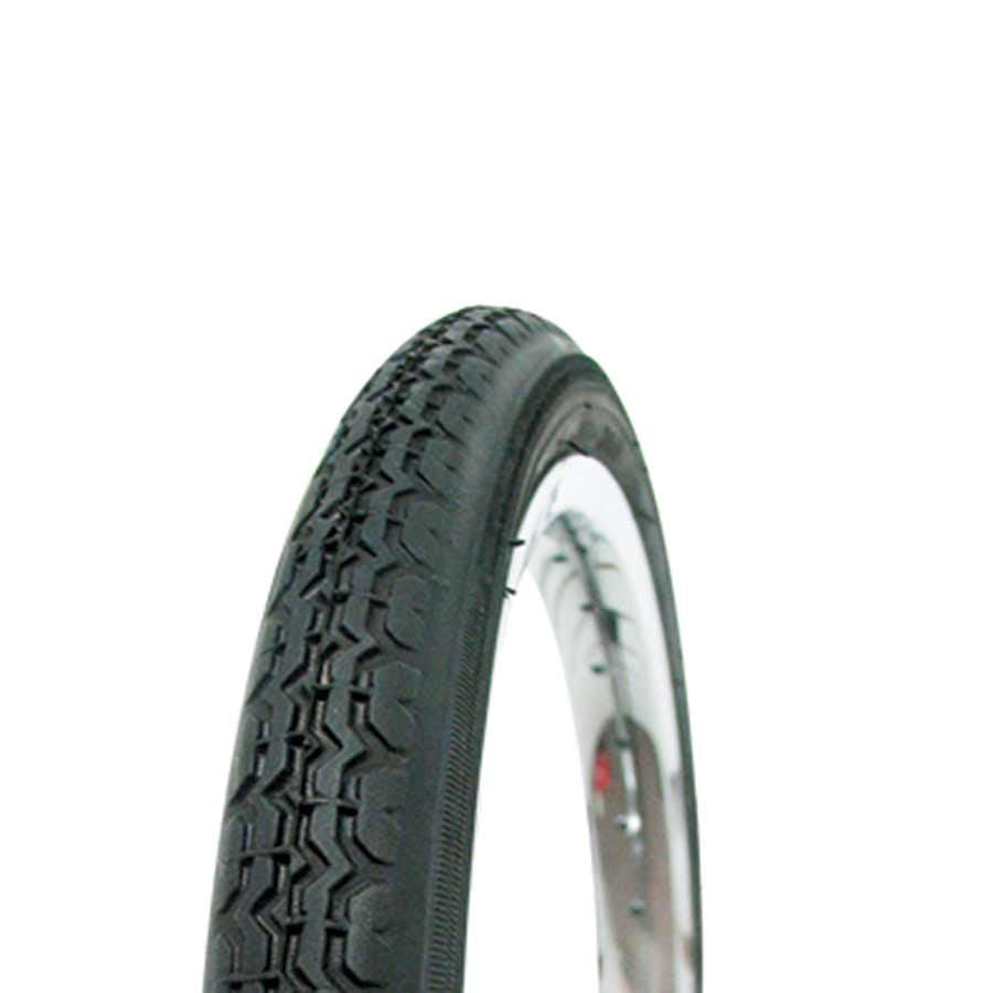 VEE RUBBER VRB-018 24X1.75 TIRE - VEE RUBBER - Pieces de velo/Pneus/Velos enfants