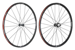Vision Trimax 25 KB Tubeless Ready Wheelset