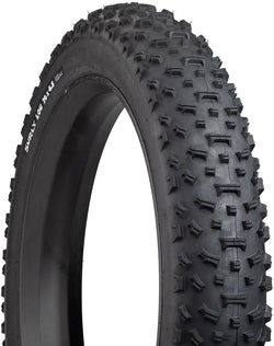 Surly Lou 26X4.80 120Tpi Tubeless Ready Tire