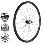 Vision Team 30 Disc Wheelset - VISION - Pieces de velo/Roues