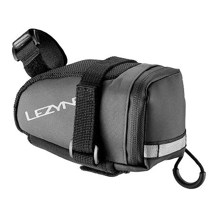 LEZYNE M-CADDY SADDLE BAG - LEZYNE - Accessoires de velos/Sacs de selle