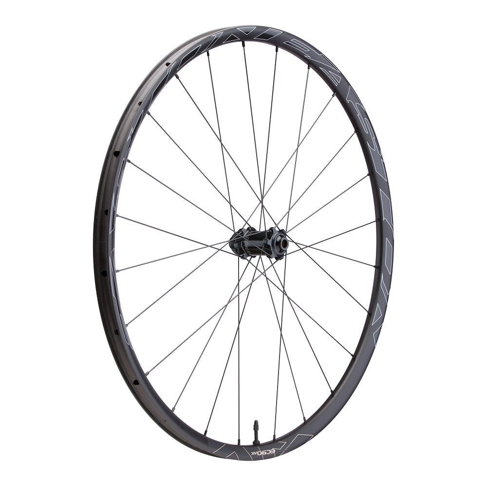 Easton EC90 AX Disc Front Wheel