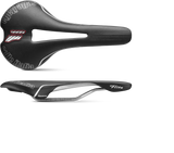 ITALIA FLITE XC GEL FLOW KEVLAR SADDLE - ITALIA - Pieces de velo/Selles