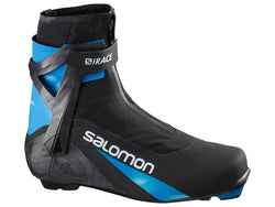 Bottes Salomon S/Race Carbon Skate
