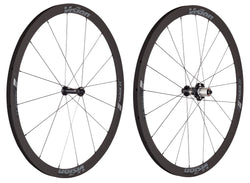 Vision Trimax 35 KB Clincher Wheelset - VISION - Pieces de velo/Roues