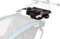 Thule Console 2 - THULE - Velos/Velos Specialises/Remorques