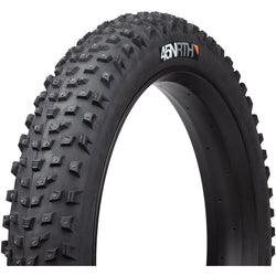 45N Wrathlorde 26X4.20 Studded Tubeless Ready Tire - 45N - Pieces de velo/Pneus/Fat bike
