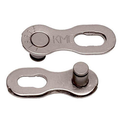 KMC MISSING LINK 10SP - KMC - Pieces de velo/Transmission/Chaines