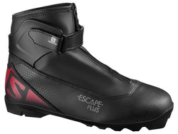 Bottes Salomon Escape Plus Prolink 15