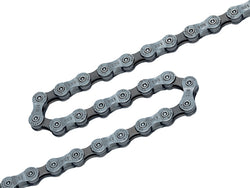 Shimano Deore CN-HG53 9sp Chain - SHIMANO - Pieces de velo/Transmission/Chaines