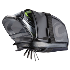 CANNONDALE SPEEDSTER 2 SM BLK SADDLE BAG